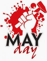 may_labour_day_wishes_greetings_2015_1_may