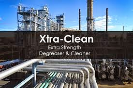 Xtra-Clean chất tẩy cặn dầu Công nghiệp, Dầu khí, Hàng hải Xtra-Clean%2Bdegreaser%2B0