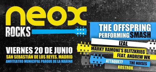 http://www.misterentradas.com/venta-eventos/festival-neox-rocks-2