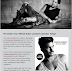 2014-05-12 Misc: New 18-Month Adam Lambert Calendar on Sale