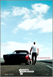 Download – Velozes e Furiosos 6 – DVDRip AVI Dual Áudio + RMVB Dublado