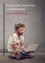 http://www.editorialcirculorojo.es/publicaciones/c%C3%ADrculo-rojo-poes%C3%ADa-iii/la-heredad-sucesiones-y-la-honestidad/