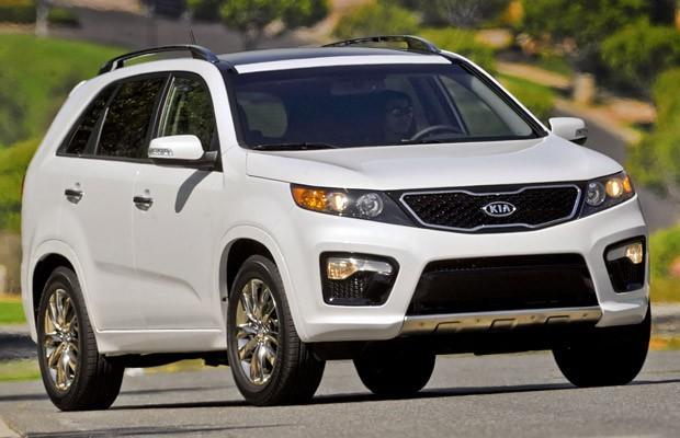 Noticias Car  Os 10 Carros Importados Mais Vendidos Em