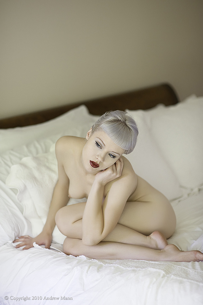 andrew mann nude photography