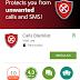 Bloquear números de teléfonos en tu celular
