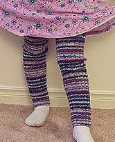 http://www.ravelry.com/patterns/library/child-legs