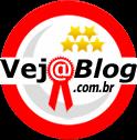 Blog de ouro!!!!!