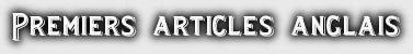 Premiers+articles+anglais.jpg