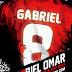 """5W1H Film """"Hari Ini Pasti Menang-Gabriel Omar"""", Timnas Juara Piala Dunia (World Cup) 2014"""