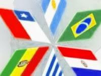 La Alianza del Pacífico desafía al Mercosur