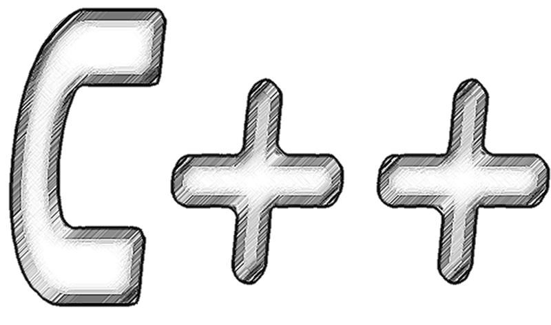 C сложнейший язык программирования