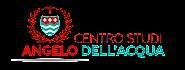Centro Studi A.Dell'Acqua