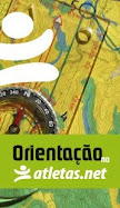 Orientao no Atletas.net