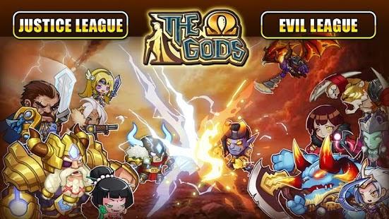 the-gods-omega