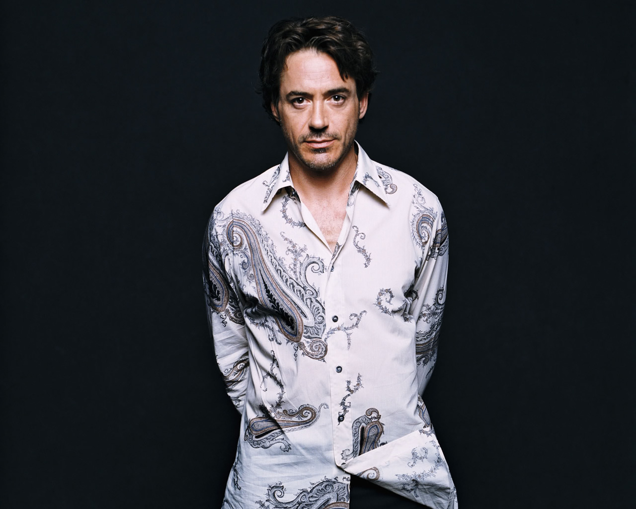 Robert Downey Jr Wallpapers Robert Downey