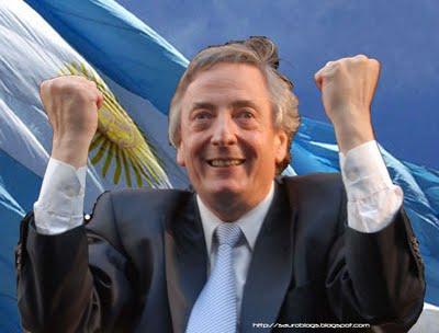 http://1.bp.blogspot.com/-NYHSOOn2ejs/TdpyLmFE8sI/AAAAAAAAEng/8gH-ExRz4YE/s1600/Nestor+Kirchner+Argentina.jpg