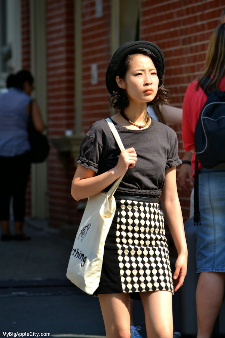 edgy-nyc-streetstyle-new-york-look-manhattan