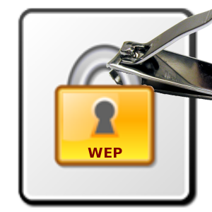 Wep wpa 2 key cracker