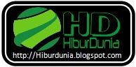 hiburdunia.blogspot.com