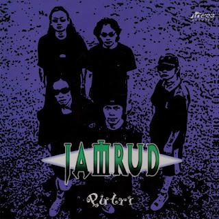 Jamrud - Putri on iTunes