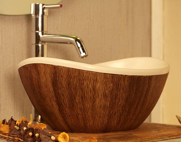 Top 10 Bathroom Furniture Design Home Improvement And