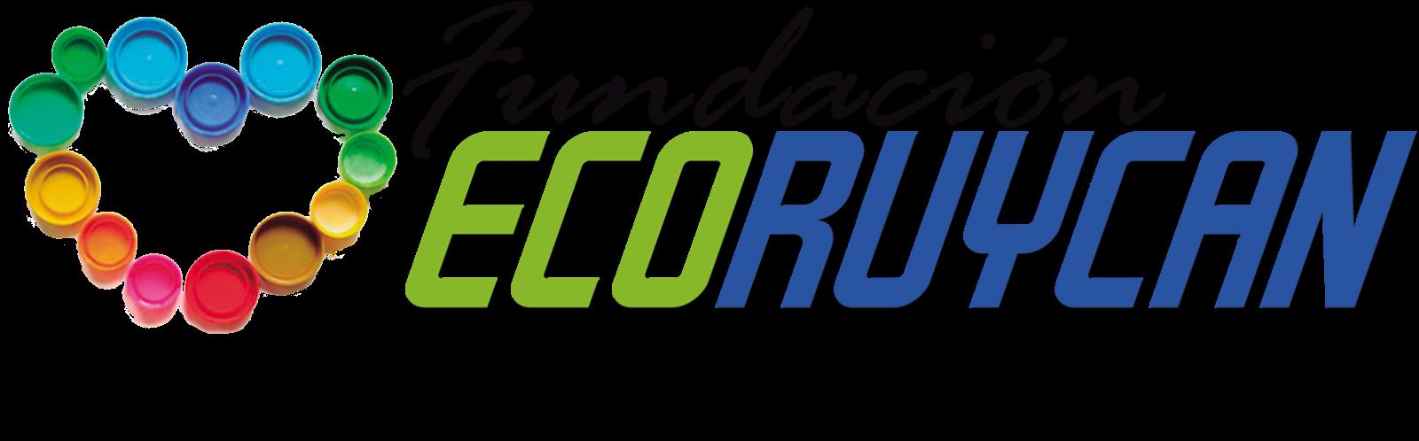 Fundación Ecoruycan - Juntos por el más desfavorecido