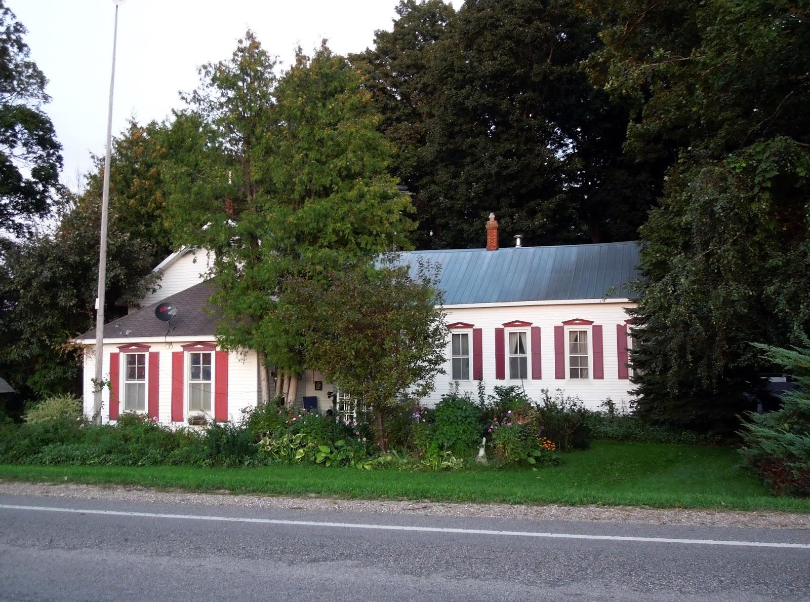 Michigan antrim county kewadin - Location 11509 Cherry Road Rapid City