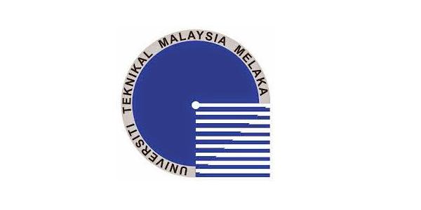 Jawatan Kerja Kosong Universiti Teknikal Melaka (UTeM) logo www.ohjob.info april 2015