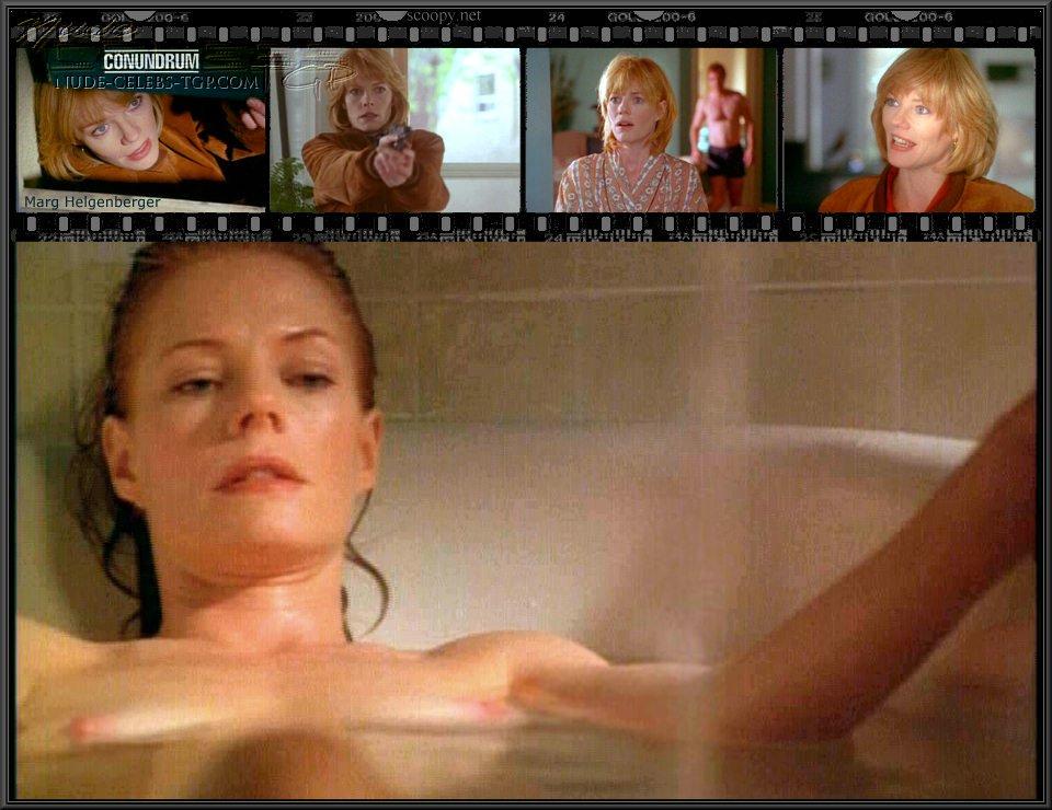 diane lane hot nude