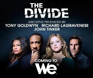 Ver The Divide 1x08 Online