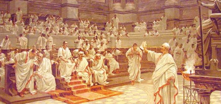 Pompei ed Ercolano hi-tech, una mostra per viaggiare nel passato