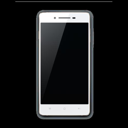 iphone 1 price in malaysia