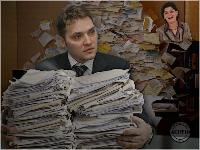 Dan Şova şi Anca Boagiu funny Contractul Bechtel