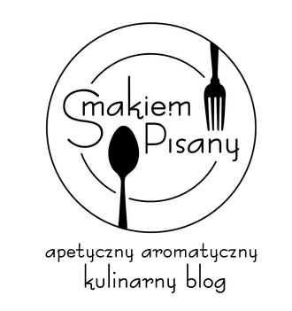 Smakiem Pisany: apetyczny, aromatyczny, kulinarny blog