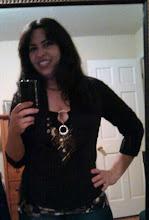 My Weight January 2013