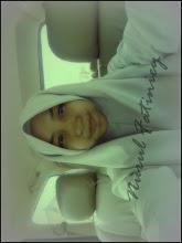 Tiniey ♥