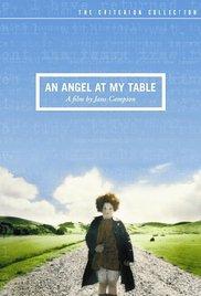Watch An Angel at My Table Online Free 1990 Putlocker