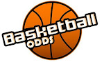 Basketball Odds