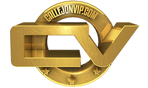 ||WWW.CALLEJONVIP.COM||