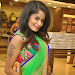 Anukruthi Glam pics in half saree-mini-thumb-20