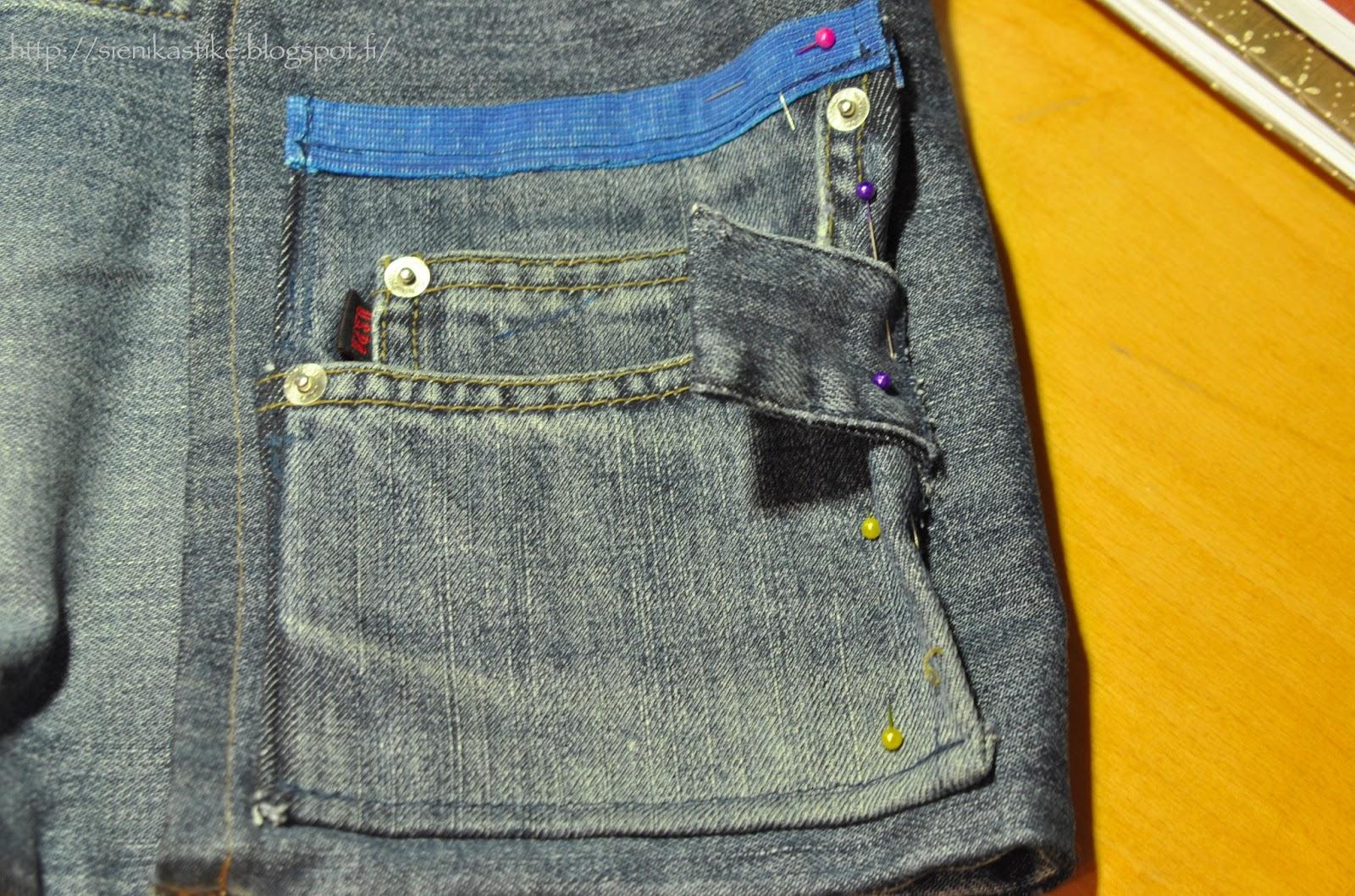 Как сшить и ремонтировать одежду Шьем для себя и для 16