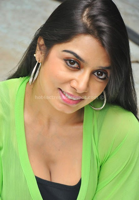 NEHA HOT PHOTOSHOOT GALLERY