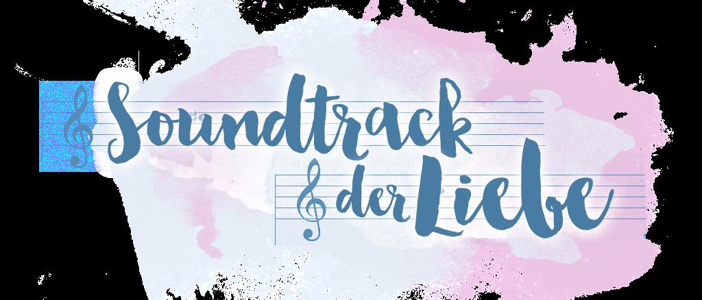 http://bridezillasbloggen.blogspot.com/2015/11/soundtrack-der-liebe-musikauswahl-von.html