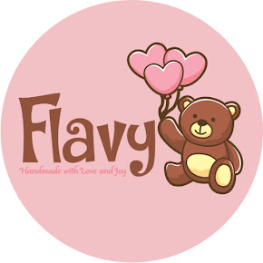 Flavy Craft on Tobucil & Klabs