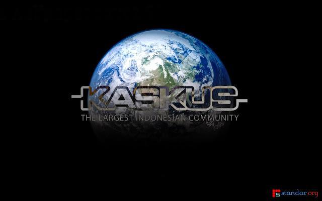 abc - Best of Kaskus