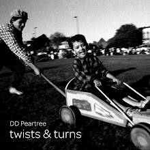 Twists & Turns - 2012