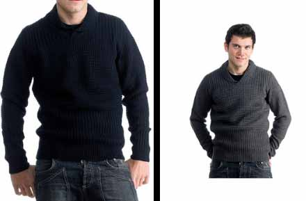 Oferta de calvin klein hombres ropa la web de moda y - Ropa interior de calvin klein barata ...