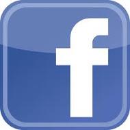 Catita no Facebook