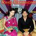 News - Rab Ne Bana Di Jodi Rokky Den' Ring Ceremony With 'Priya'