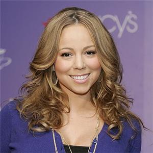 Mariah Angela Carey.serbatujuh.blogspot.com